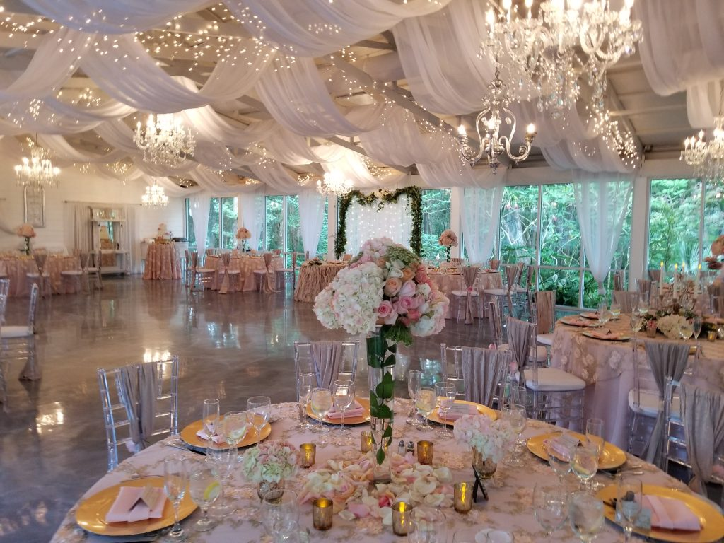 Home — Saxon Manor: Weddings & Events